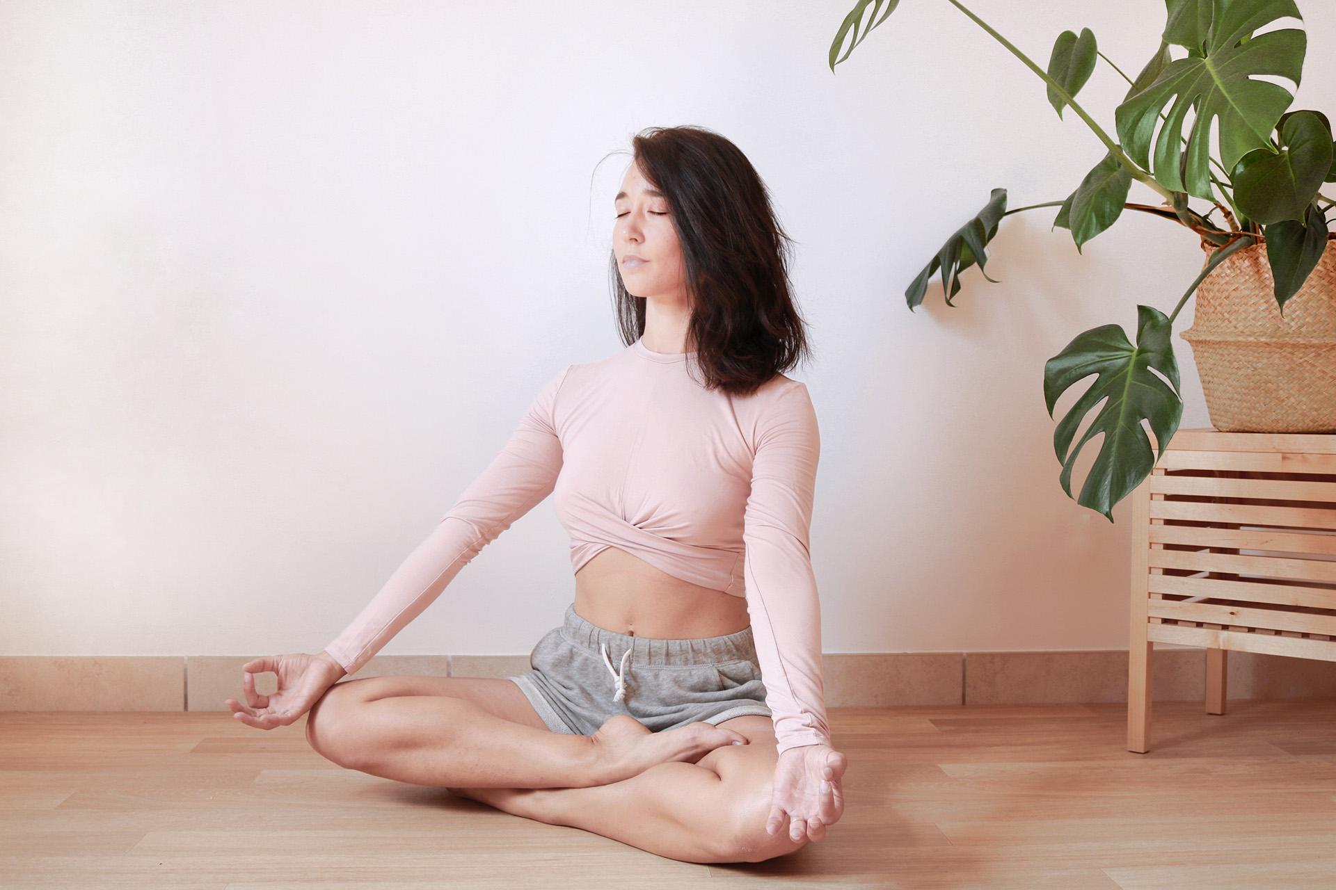 Qu'est-ce que le yoga ?-3