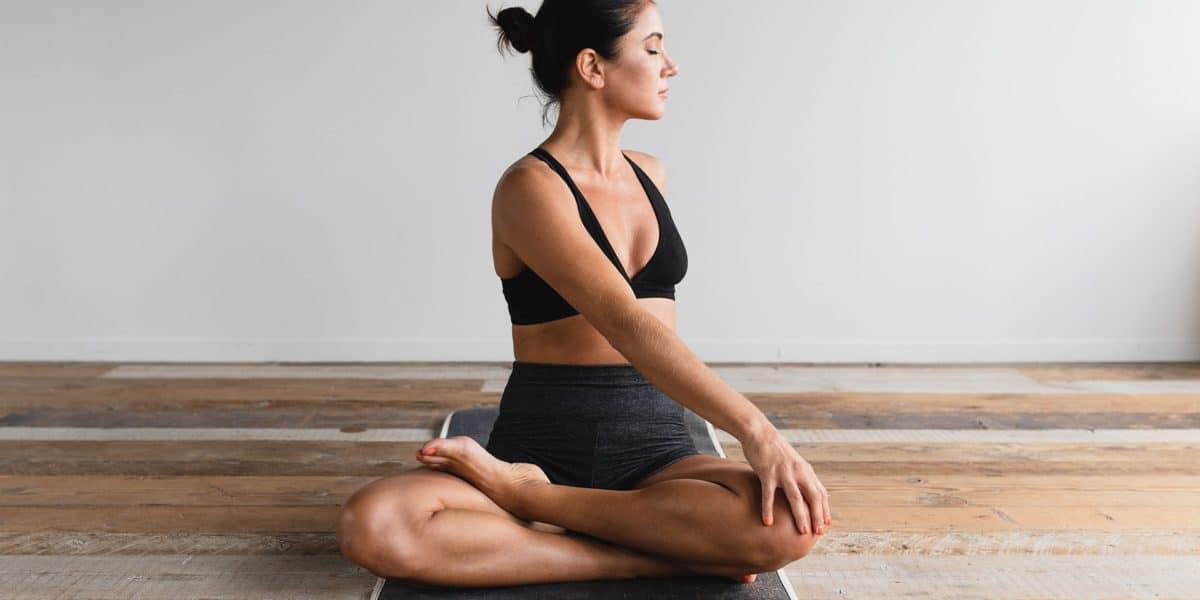 Bien choisir son studio de yoga