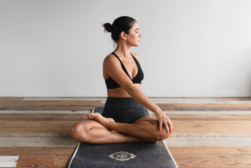 choisir-studio-yoga
