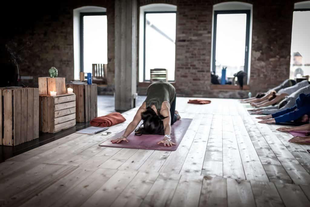 studio-yoga-classe