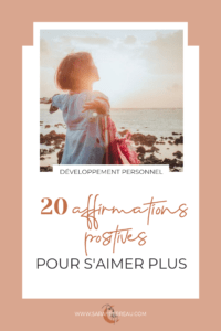 Affirmations-positives-Pin