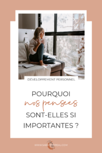 pensees-importance