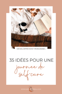 Journee-self-care-pin