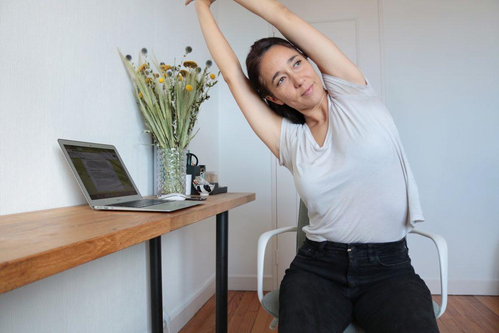 etirement-cote-yoga-travail