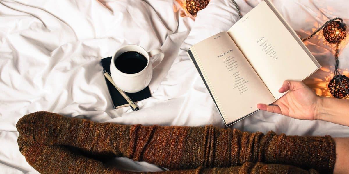 35 idées pour une journée de self-care