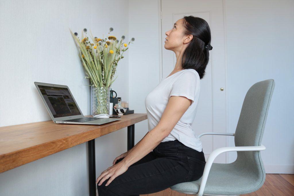 vache-yoga-travail